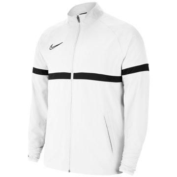Nike ÜbergangsjackenDRI-FIT ACADEMY - CW6118-100 -