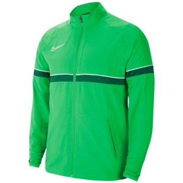 Nike ÜbergangsjackenDRI-FIT ACADEMY - CW6121-362 -