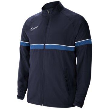 Nike ÜbergangsjackenDRI-FIT ACADEMY - CW6121-453 -