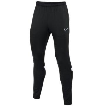 Nike TrainingshosenDRI-FIT ACADEMY - CW6122-010 -