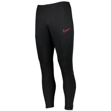 Nike TrainingshosenDRI-FIT ACADEMY - CW6122-013 -