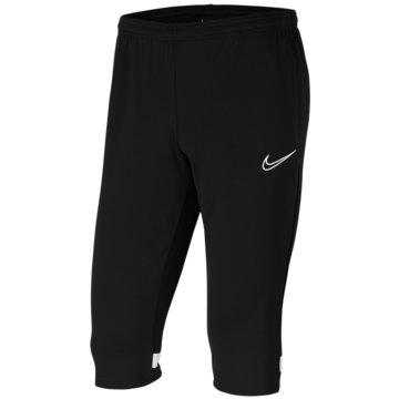 Nike 3/4 SporthosenDRI-FIT ACADEMY - CW6125-010 -