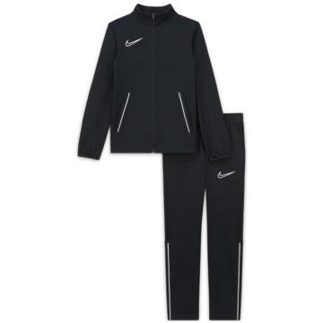Nike TrainingsanzügeDRI-FIT ACADEMY - CW6133-010 -