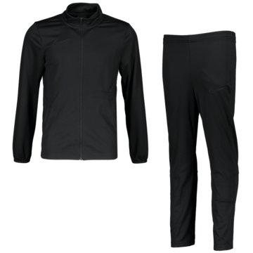 Nike TrainingsanzügeDRI-FIT ACADEMY - CW6133-011 -