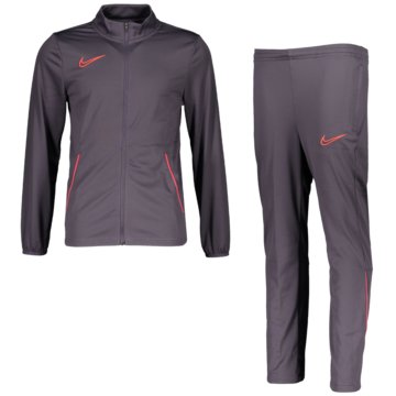 Nike TrainingsanzügeDRI-FIT ACADEMY - CW6133-573 -