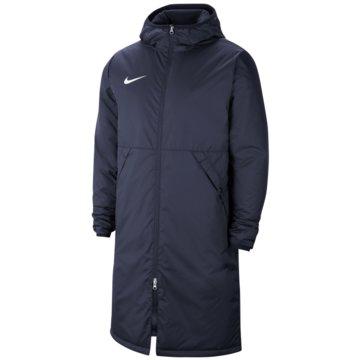 Nike ÜbergangsjackenREPEL PARK - CW6156-451 -