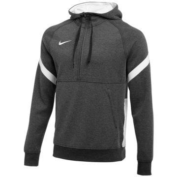 Nike HoodiesSTRIKE - CW6311-011 -