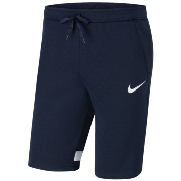 Nike FußballshortsDRI-FIT STRIKE - CW6521-451 -