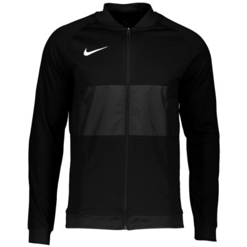 Nike ÜbergangsjackenSTRIKE - CW6525-010 -