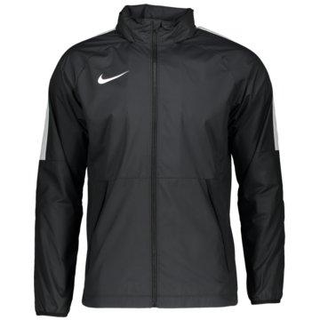 Nike ÜbergangsjackenSTRIKE AWF - CW6664-010 -