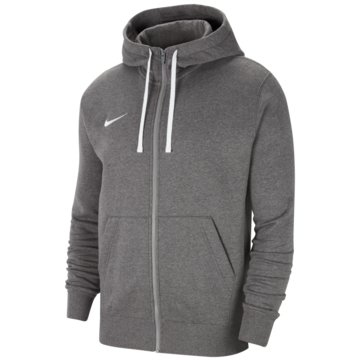 Nike SweatjackenPARK - CW6887-071 -