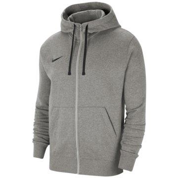 Nike SweatjackenPARK - CW6891-063 -