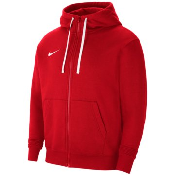 Nike SweatjackenPARK - CW6891-657 -