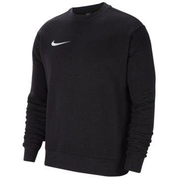 Nike FußballtrikotsPARK - CW6902-010 -