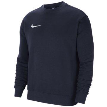 Nike FußballtrikotsPARK - CW6904-451 -