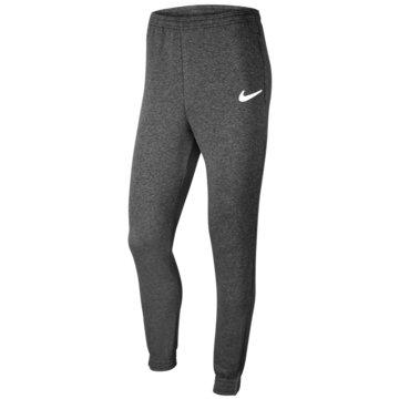 Nike TrainingshosenPARK - CW6907-071 -