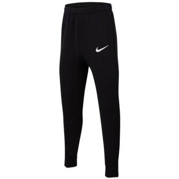 Nike TrainingshosenPARK - CW6909-010 -