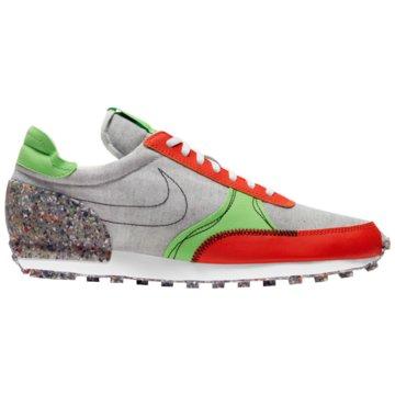 Nike Sneaker LowDBREAK-TYPE - CW6915-001 grau
