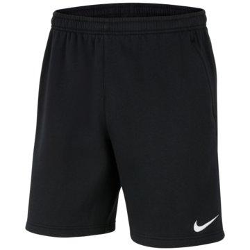 Nike FußballshortsPARK - CW6932-010 -