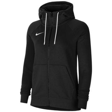 Nike HoodiesPARK - CW6955-010 -