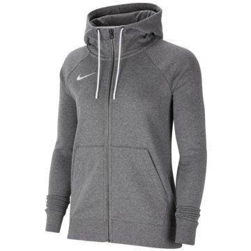 Nike HoodiesPARK - CW6955-071 -