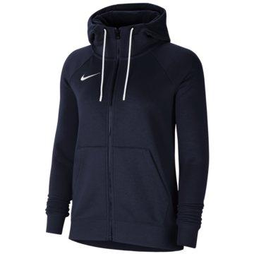 Nike SweaterPARK - CW6955-451 -