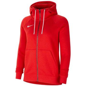 Nike HoodiesPARK - CW6955-657 -