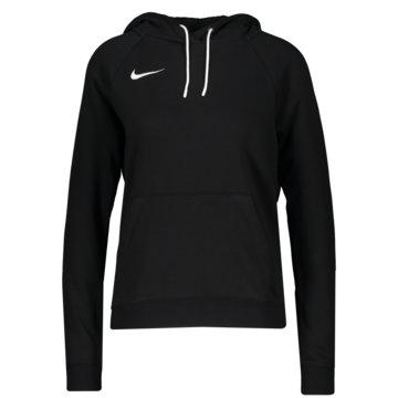 Nike HoodiesPARK - CW6957-010 -