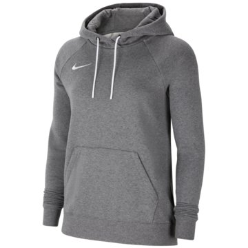Nike HoodiesPARK - CW6957-071 -
