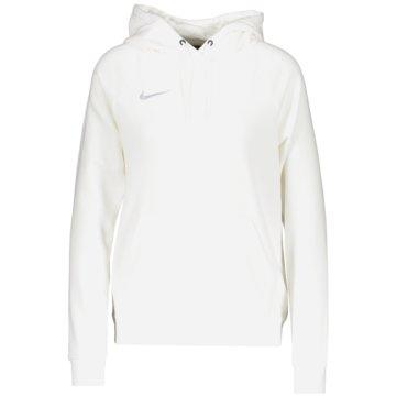 Nike HoodiesPARK - CW6957-101 -