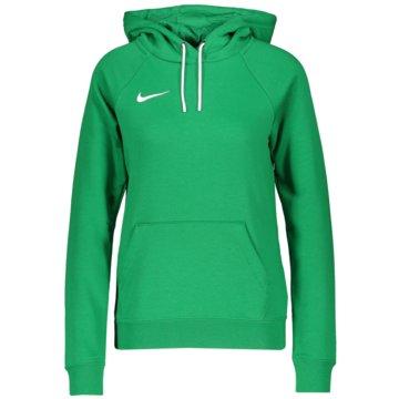 Nike SweaterPARK - CW6957-302 -