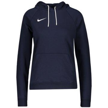 Nike HoodiesPARK - CW6957-451 -
