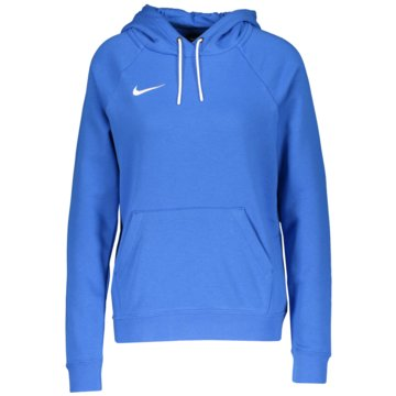Nike HoodiesPARK - CW6957-463 -