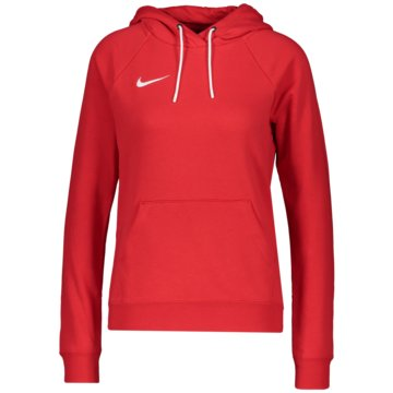 Nike SweaterPARK - CW6957-657 -