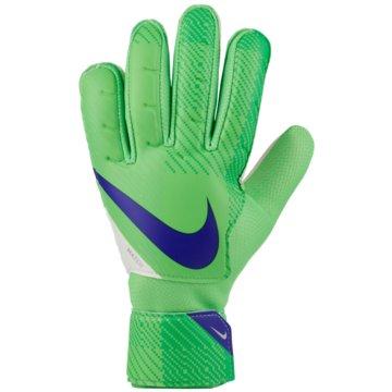 Nike TorwarthandschuheGOALKEEPER MATCH - CW7176-398 -