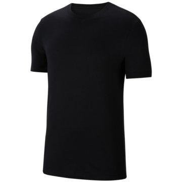 Nike FußballtrikotsPARK - CZ0881-010 -