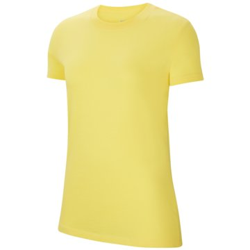 Nike FußballtrikotsPARK - CZ0903-719 -