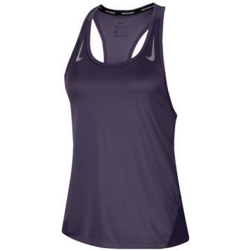 Nike TopsMILER - CZ1046-573 -