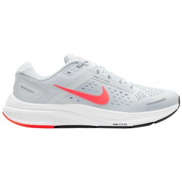 Nike RunningAIR ZOOM STRUCTURE 23 - CZ6721-009 -