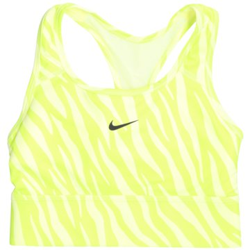 Nike Sport-BHsSWOOSH ICON CLASH - CZ7208-712 -