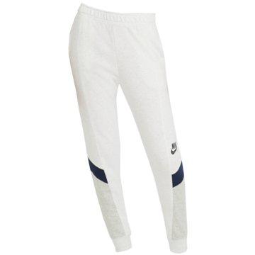 Nike JogginghosenSPORTSWEAR HERITAGE - CZ8608-051 -