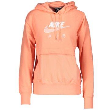 Nike HoodiesAIR - CZ8620-693 -