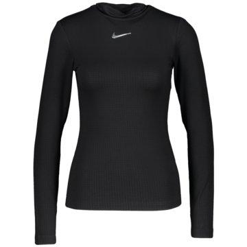 Nike SweatshirtsSPORTSWEAR SWOOSH - CZ8913-010 -