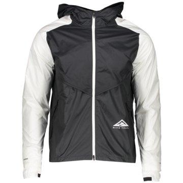 Nike SweatjackenWINDRUNNER - CZ9054-010 -