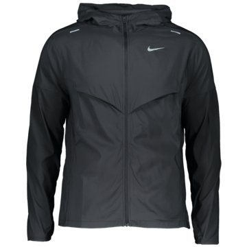 Nike SweatjackenWINDRUNNER - CZ9070-010 -