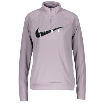 Nike SweatshirtsSWOOSH RUN - CZ9231-531 -