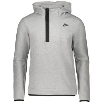 Nike HoodiesSPORTSWEAR TECH FLEECE - CZ9899-063 -