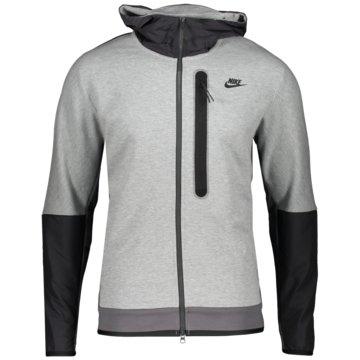 Nike SweatjackenSPORTSWEAR TECH FLEECE - CZ9903-063 -
