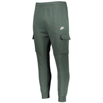 Nike JogginghosenSPORTSWEAR CLUB FRENCH TERRY - CZ9954-337 -