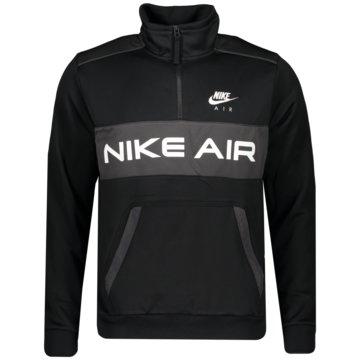 Nike ÜbergangsjackenAIR - DA0203-010 -